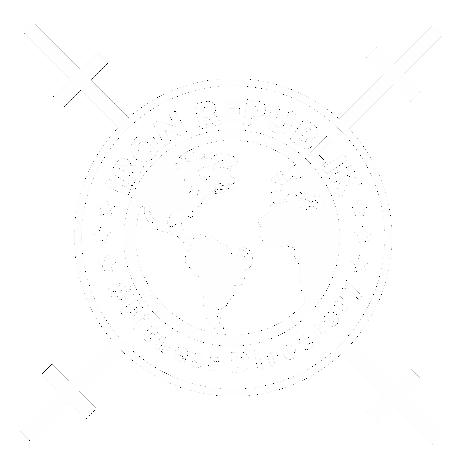 IronRepublik